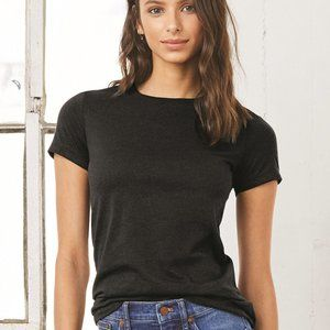 BELLA + CANVAS - Women's The Favorite Tee
